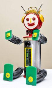 robot-robin